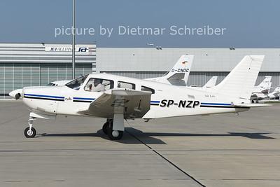 2014-09-17 SP-NZP Piper 28