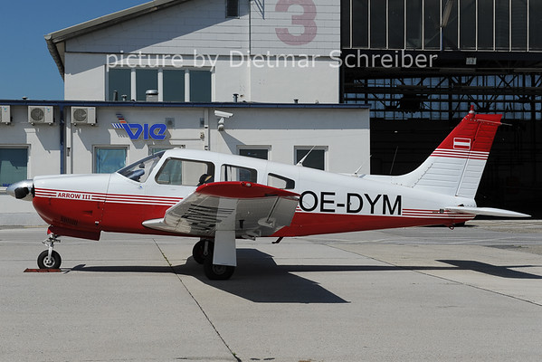 2012-06-15 OE-DYM Piper 28