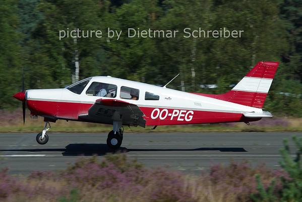 2012-08-18 OO-PEG Piper 28