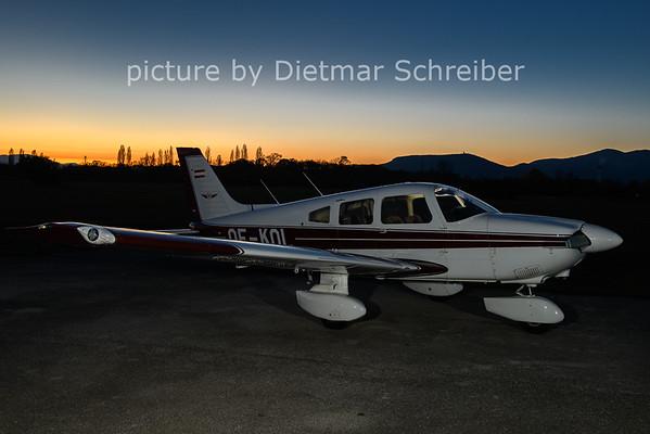 2020-11-07 OE-KOL Piper 28