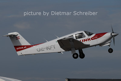 2021-02-05 OE-KFT Piper 28 Airlink