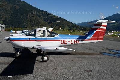 2016-10-16 OE-CHK Piper 38