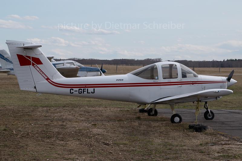 2007-04-27 C-GFLJ PIper 38