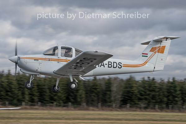 2018-12-31 HA-BDS Piper 38