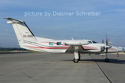 2014-07-14 OK-OKS Piper 42