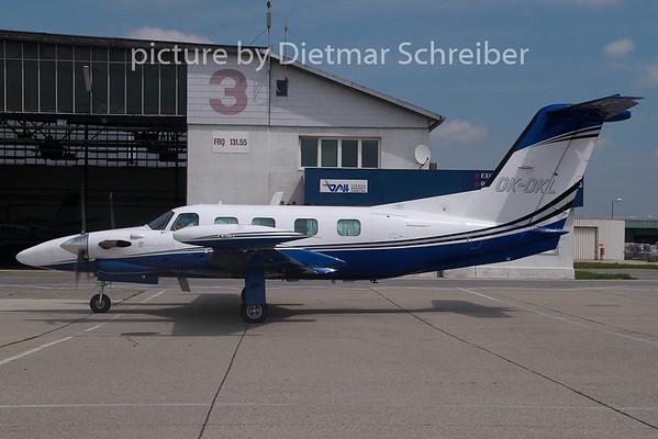 2008-06-16 OK-OKL Piper 42