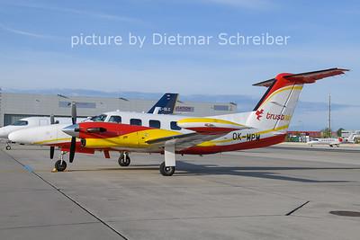 2021-05-14 OK-MPM Piper 42