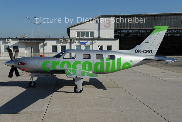 2012-10-03 OK-CRO Piper 46