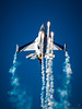 General Dynamics (SABCA) F-16AM Fighting Falcon (401), FA-84