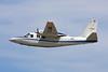 Aero Commander  500B.