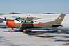 Cessna 182J.