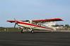 North Star Air operates this Dehavilland DHC-3.