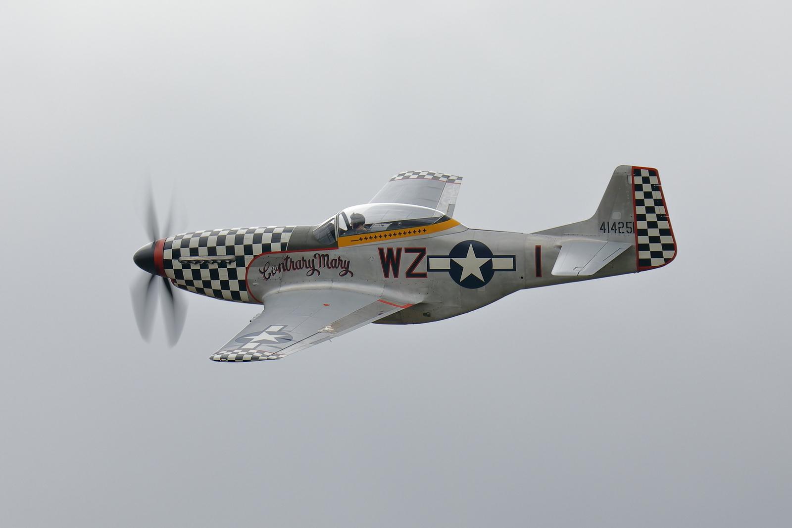 IMAGE: https://photos.smugmug.com/Aircraft/Props/i-3m5Tp6S/0/cd636552/X3/00020552-X3.jpg