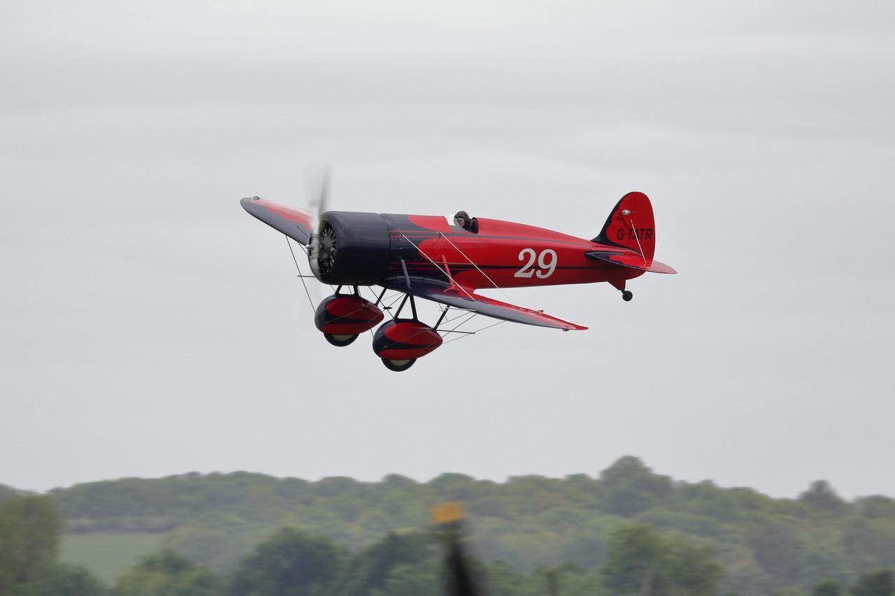 IMAGE: https://photos.smugmug.com/Aircraft/Props/i-D2r7M9r/0/d362c0d2/X2/00020810-X2.jpg