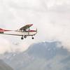 C-GUZD Cessna 172