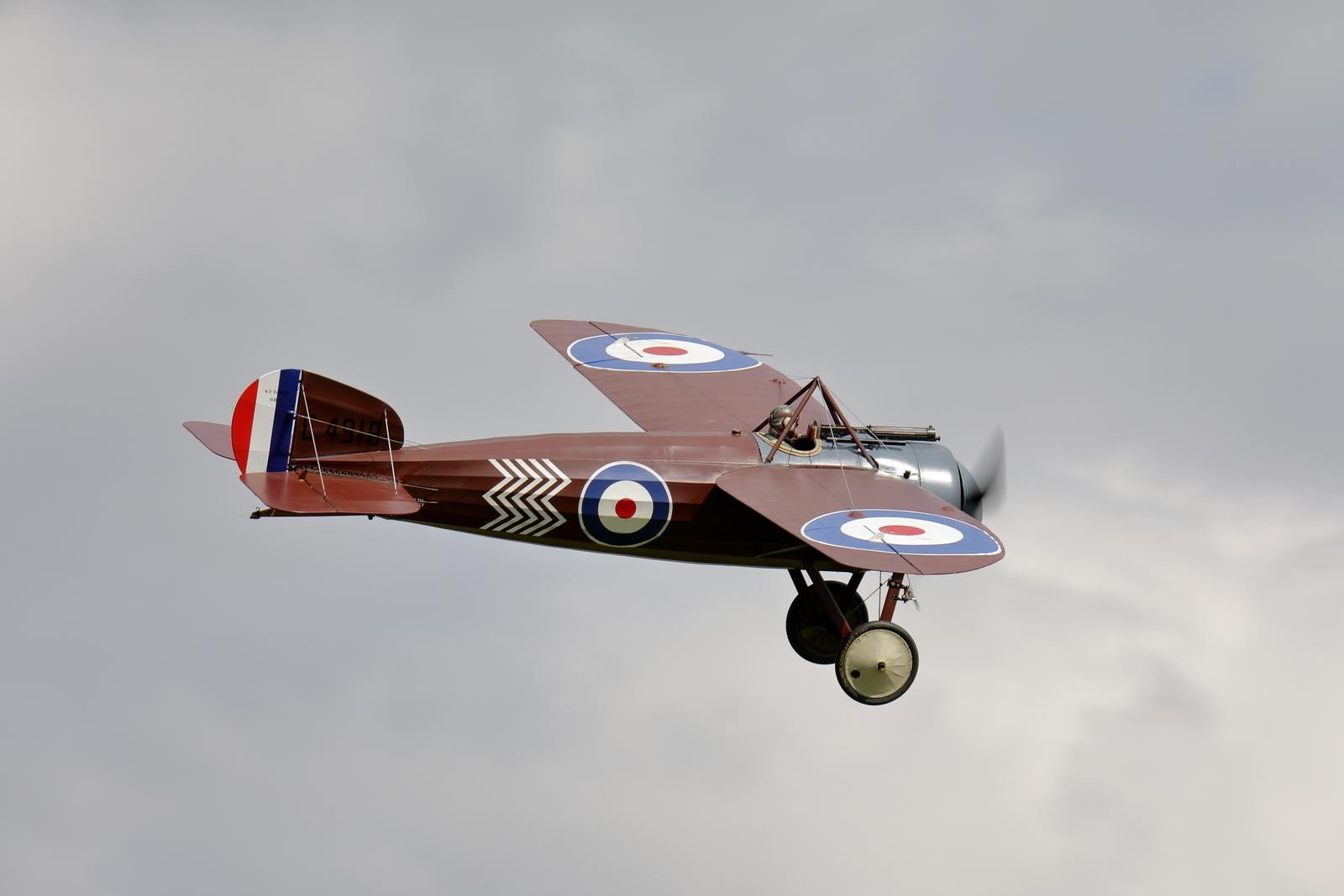 IMAGE: https://photos.smugmug.com/Aircraft/Props/i-RBFbSwL/0/03d97329/X3/00020052-X3.jpg