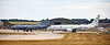 RAF Lossiemouth - 26 June 2018