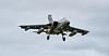 RAF Lossiemouth - 19 September 2005