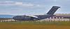 Royal Canadian Air Force Boeing CC-177 Globemaster III (177702) at RAF Lossiemouth - 7 June 2021