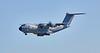 RAF Airbus A400M Atlas C.1 (ZM404) at RAF Lossiemouth - 28 June 2018