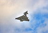 Eurofighter Typhoon  at Lossiemouth - 8 June 2021