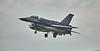 Turkish Air Force Lockheed Martin F-16C Fighting Falcon (07-1020) at RAF Lossiemouth - 12 April 2016