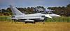 Eurofighter Typhoon FGR.4 (K426) at Lossiemouth - 8 June 2021