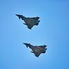 RAF Lossiemouth - 4 July 2018