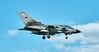 RAF Lossiemouth - 12 September 2006
