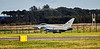 Royal Air Force Eurofighter Typhoon FGR.4 (ZJ935) at RAF Lossiemouth - 29 September 2021