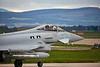 RAF Lossiemouth - 8 May 2018
