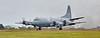 Canadian Lockheed CP-140 Aurora (140102) at RAF Lossiemouth - 29 June 2018