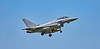 RAF Eurofighter Typhoon FGR.4 (ZK378) at RAF Lossiemouth - 2 July 2018