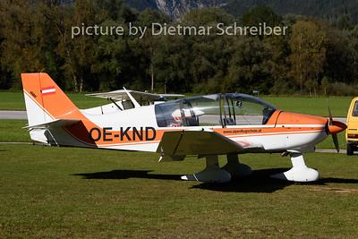 2020-10-04 OE-KND DR400 Robin