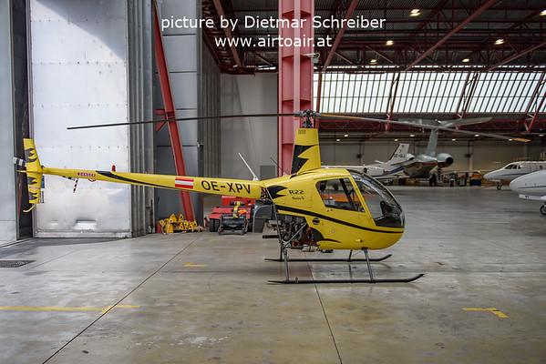 2021-10-05 OE-XPV Robinson R22
