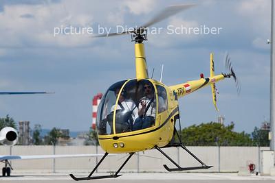 2021-05-29 OE-XPV Robinson R22