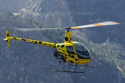 2012-03-17 OE-XLA Robinson R22
