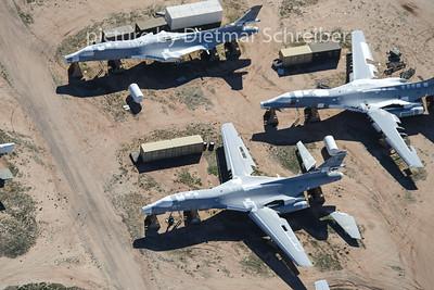 2015-02-08 B1 USAF