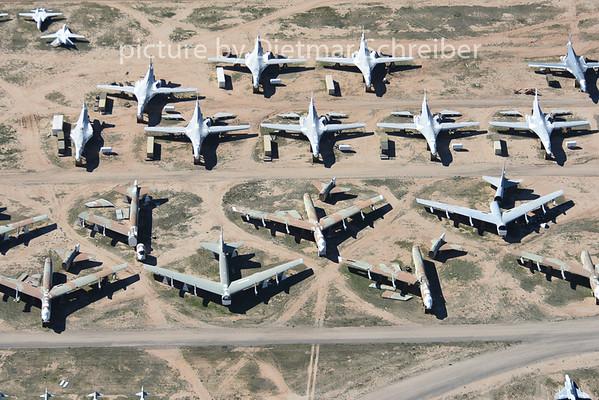 2015-02-08 B1 / B52 USAF