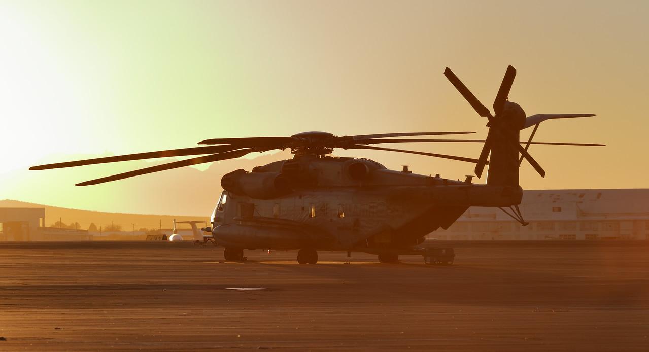 IMAGE: https://photos.smugmug.com/Aircraft/Rotary/i-sc22Gfr/0/d54721b5/X2/00014328-X2.jpg