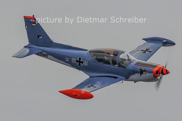 2014-10-25 D-EGMR SIAI Marchetti SF260