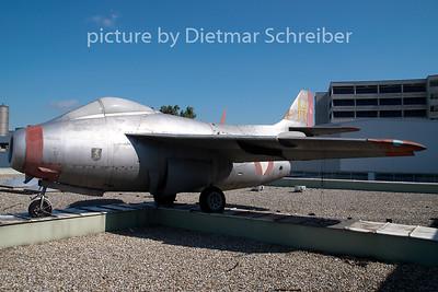 2009-07-17 29392 Saab Tunnan