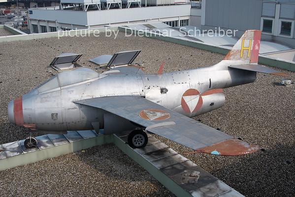 2011-04-25 29392 Saab Tunnan
