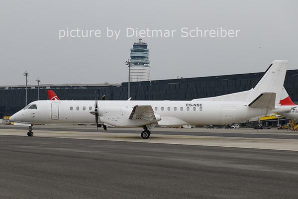 2021-03-11 ES-NSE Saab 2000 Nyxair