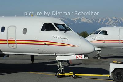 2020-05-30 N Saab 340 Penair
