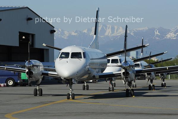 2020-05-30 N340AQ Saab 340 Penair