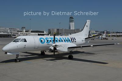 2011-05-25 OK-CCN Saab 340 Central Connect