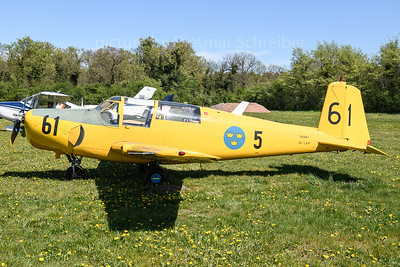 2019-04-25 SE-LAR Saab Safir