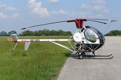 2018-05-19 OE-XMI Schweizer 269