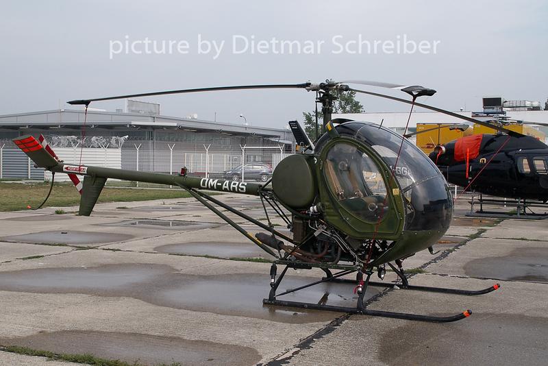 2008-08-15 OM-ARS Schweizer 269